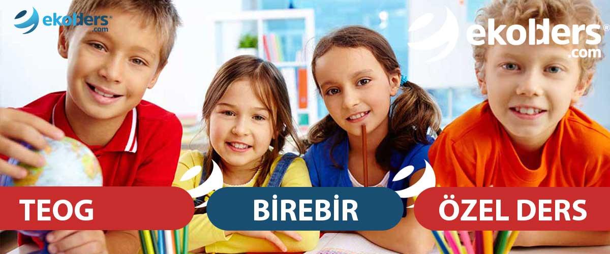 Teog matematik özel ders, teog özel ders, teog fen bilimleri özel ders, Teog Türkçe özel ders, teog Atatürkçülük ve İnkilap tarihi özel ders