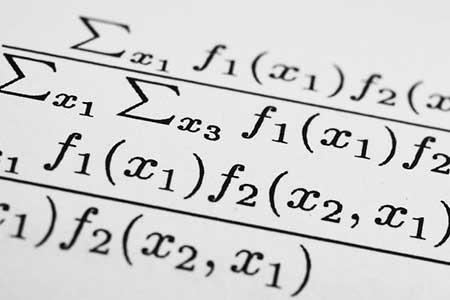 Göktürkte matematik özel ders