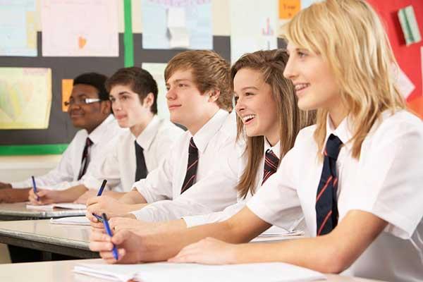 Lise tercihlerinde dikkat edilmesi gereken noktalar?
