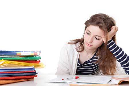 Sınavlara çalışmaya ne zaman başlanmalı?