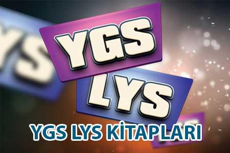 YGS ve LYS için tercih edilecek kitapların özellikleri nasıl olmalı?