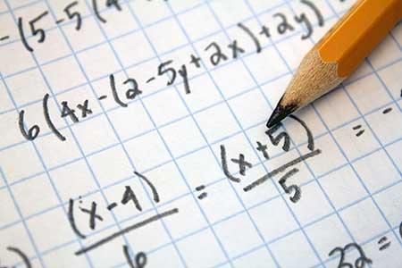 YKS matematik özel ders